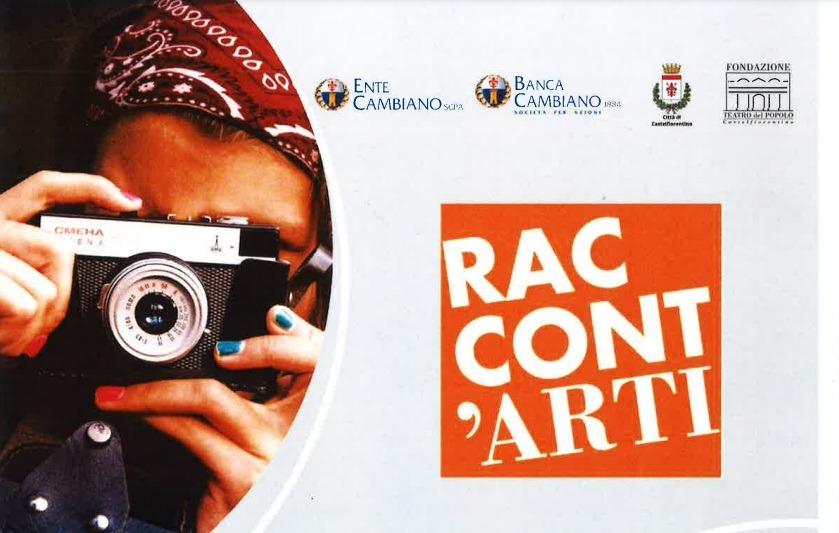 Concorso fotografico per studenti